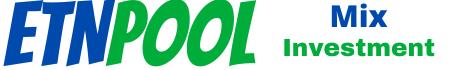 EtnPOOL | Mix investment